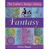 Fantasy (Crafters Design Library)