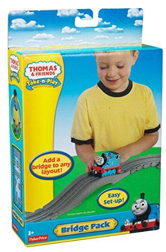 Take n Play Access: Bridge Pack