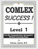 Comlex Success, Stanley Zaslau, 1886468214
