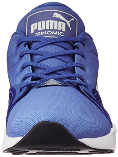 Baskets Ignite XT S bleues turquesa