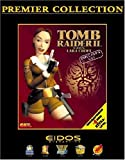 Tomb Raider 2 - Director's Cut [Premier Collection]