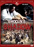 Shogun's Shadow: The Sonny Chiba Collection