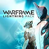 Amazon com: Warframe: 3210 Platinum + Triple Rare Mods - PS4