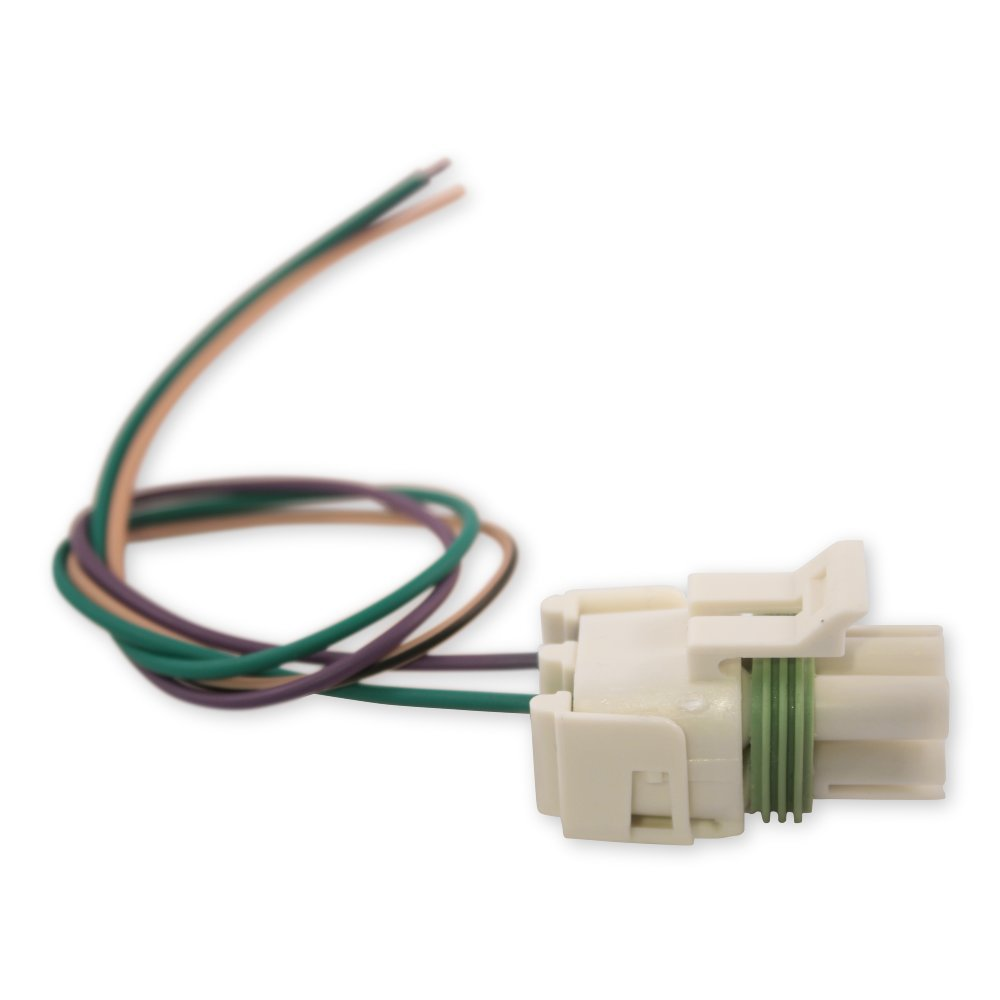 700r4 Transmission Connector Pigtail Automotive Gm Accessory Solenoid Wiring