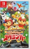 Minna de Waiwai! Spelunker [Switch] [Only Japanese Language]