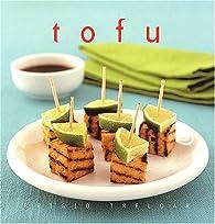 Tofu par Brigid Treloar