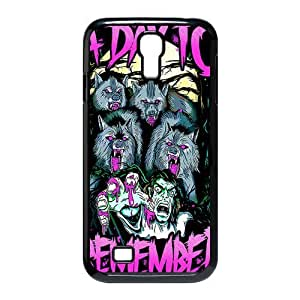 Customize Your Popular Rock Band A Day To Remember Back Case for Samsung Galaxy S4 I9500 JNS4-1559