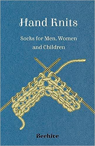Books on dating men with children columbus dating scene