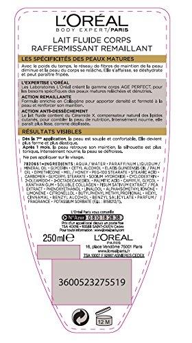 ... Firming, Hydrating, Nutritiva, Protección, Suavizante, Fortalecimiento, 50+, Frasco dispensador): Amazon.es: Salud y cuidado personal