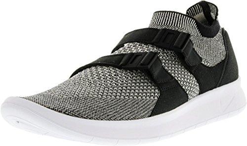 Nike Breakline ESS. Da allenamento, da uomo Black, Pale Grey, White