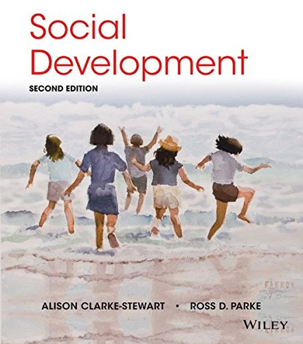 life span development rent - 7
