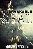 Unbreakable SEAL
