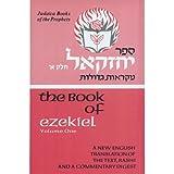 Ezekiel, A. J. Rosenberg, 0910818878