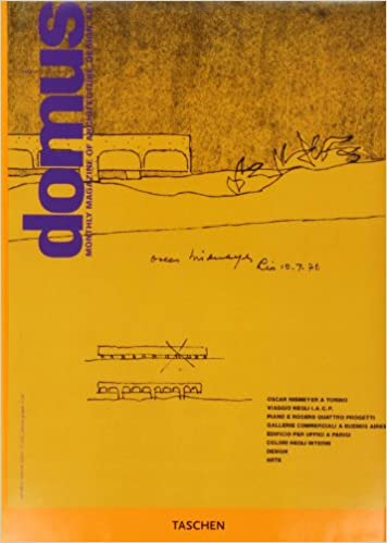 Domus: 1975-1979 v. 8