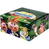 Garbage Pail Kids Garbage Pail Kids 2015 Series 1 Trading Card Box