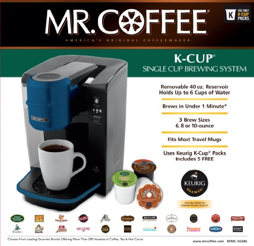 51SQbw RXvL Coffee Makers Similar To Keurig