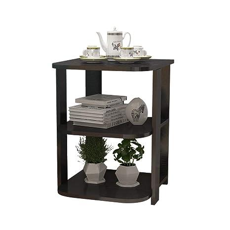 LSX - mesa de centro Pequeña mesa de centro, mesa auxiliar ...