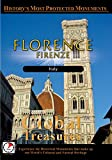 Global Treasures - Florence - Firenze - Tuscany, Italy