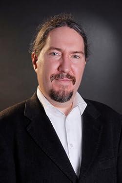 Anthony Metivier