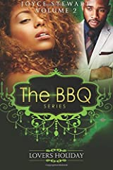 The BBQ: Lovers Holiday (Volume 2) Paperback