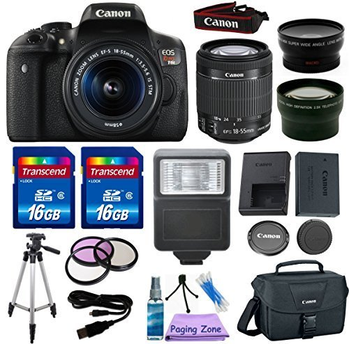 canon-eos-rebel-t6i-242-mp-ef-s-digital-slr-camera-with-canon-ef-s-18-55mm-f-35-56-stm-zoom-lens-aux