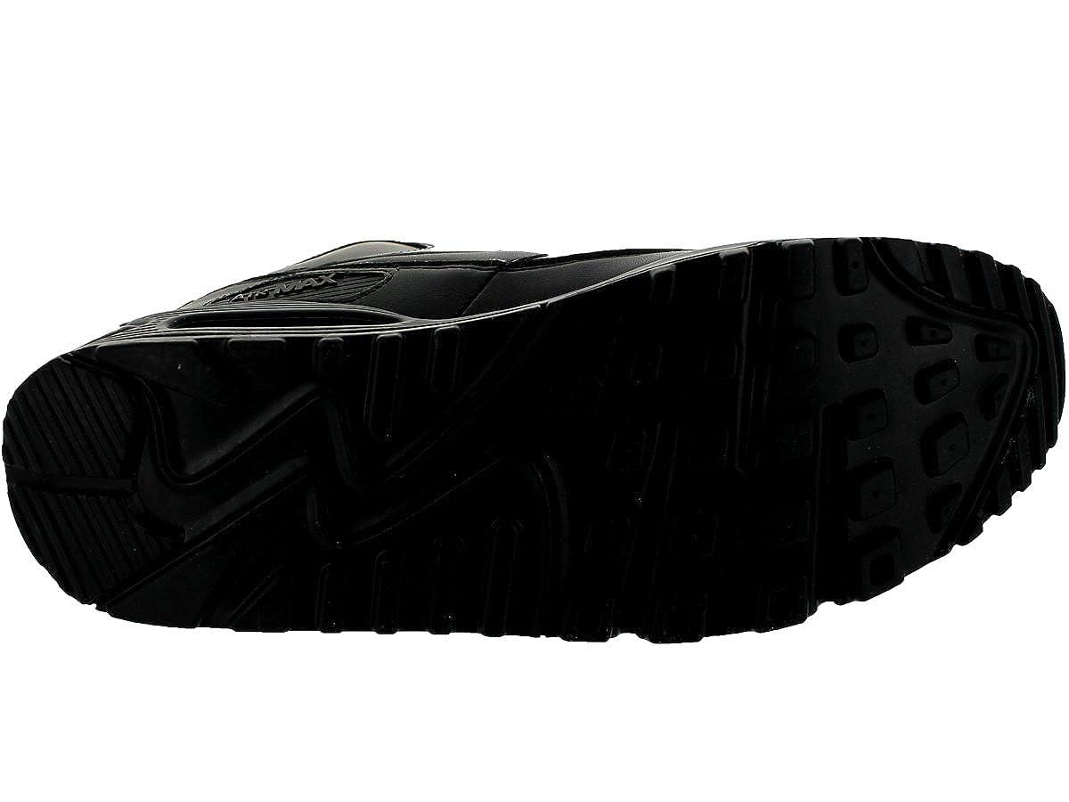NIKE Kids Revolution 3 Running Shoes TDV