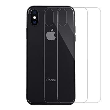 coque arriere iphone xs