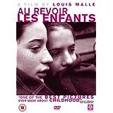 Au Revoir Les Enfants [DVD]by Gaspard Manesse