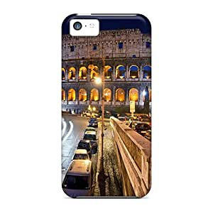 Cases Coversiphone 5c Protective Cases