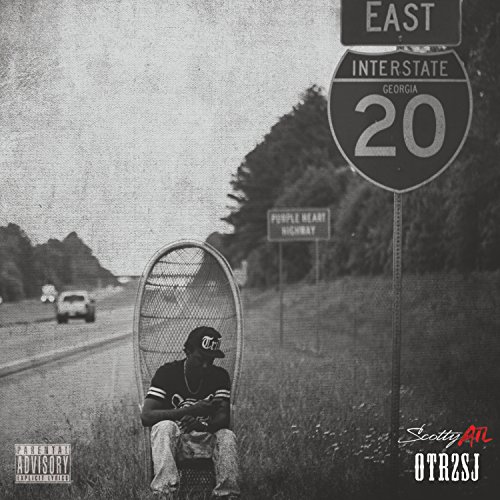 Spaghetti Junction (On The Road 2 Spaghetti Junction (feat. Peezy) [Explicit])