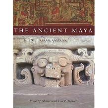 The Ancient Maya, 6th Edition