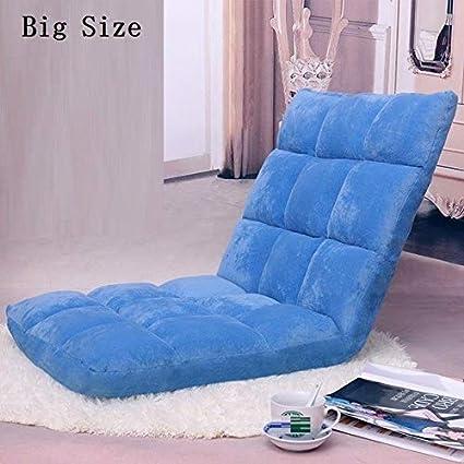 Amazon.com: BeesClover Cojin Infantil Unicorn Pillow Folding ...