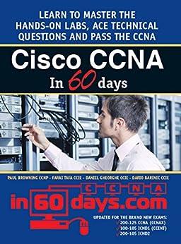 cisco 200 125 book pdf