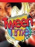 Tween Time, James Wrede, 0687022541
