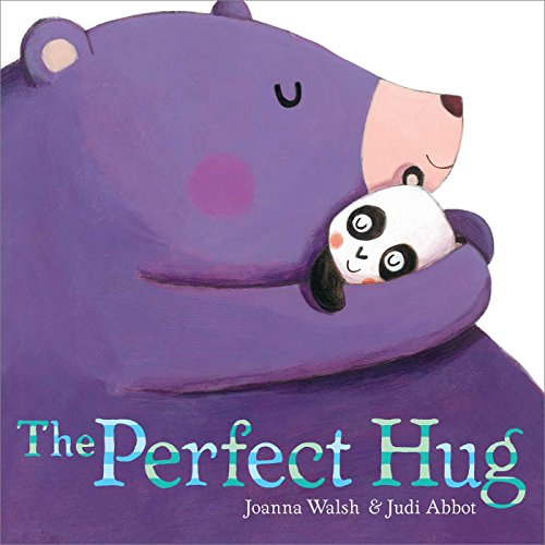 Perfect Hug (Goodnight Hug)