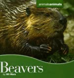 Beavers, Will Mara, 0761425241