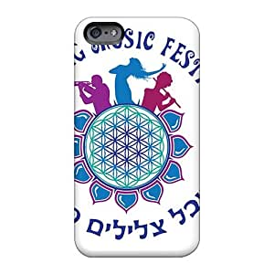 KennethKaczmarek Iphone 6 Great Cell-phone Hard Covers Customized Attractive Orphaned Land Band Skin [tpO8745njEx]