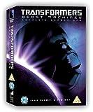 Transformers: Beast Machines - Complete Season 1 [DVD] [2007]
