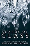 Shards of Glass: A free romance (The Glass Trilogy Book 1)