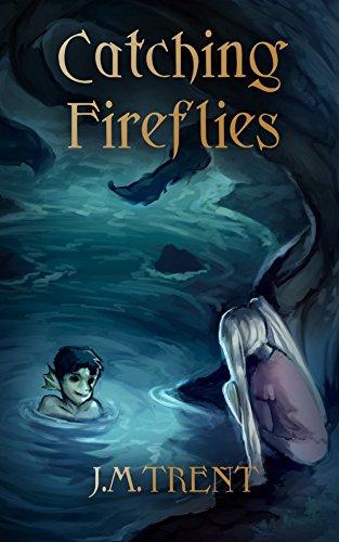 Amazon catching fireflies ebook jm trent kindle store catching fireflies by trent jm fandeluxe Document