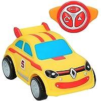 Motor Town Volkswagen Beetle teledirigido