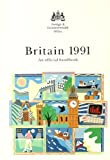 Britain, Central Office of Information Staff, 0117015504