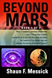 img - for Beyond Mars by Shaun Messick (2005-12-21) book / textbook / text book