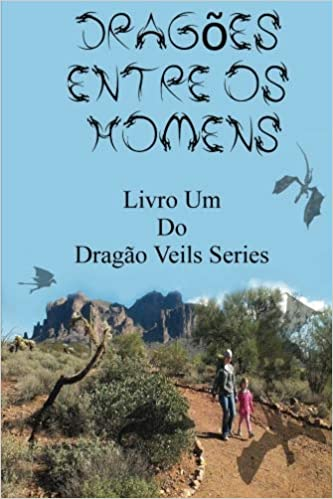 Como Descargar De Elitetorrent Portugus- Drages Entre Os Homens: Livro Um Do Drage Veils Series: Volume 1 Ebooks Epub