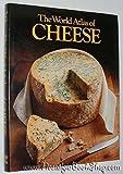 world atlas of cheese - The World Atlas of Cheese by Nancy Eekhof-Stork (1976-01-01)