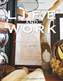 Life and Work: Malene Birger's Life in Pictures by Birger, Malene (2013) Hardcover