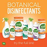Seventh Generation Disinfecting Multi Surface