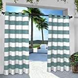 Home Patio Curtains Review and Comparison