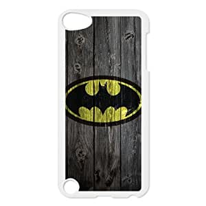 Language still DIY Case Batman For Ipod Touch 5 QQW873497