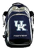 Broad Bay University of Kentucky Field Hockey Bag Or UK Wildcats LAX Bag HARROW Navy